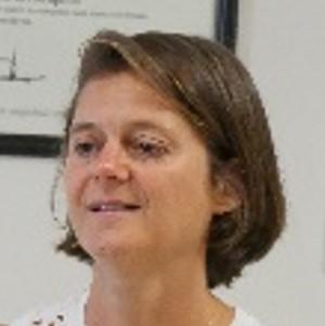 Christine de La Croix